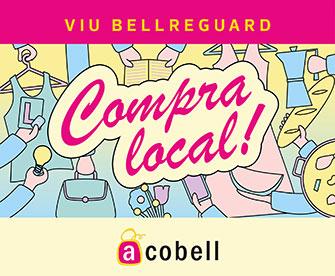 Acobell